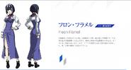 Freon Description 1