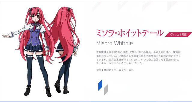 File:Misora Description 1.png