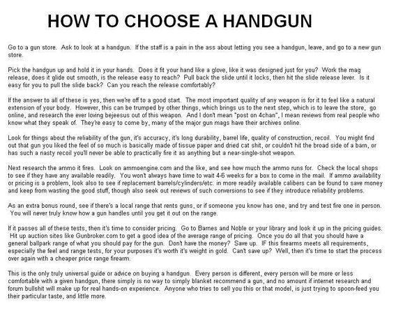 File:How to choose a handgun.jpg