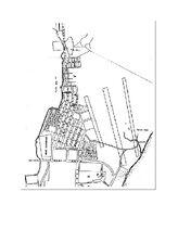 Yaumatei map 1890