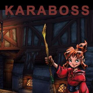 Karaboss