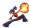 Kya-Storm-0