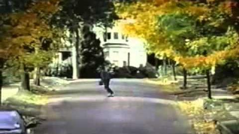 Kya Dark Lineage Retro Commercial Trailer 2003 Atari