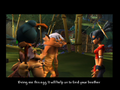 132445-kya-dark-lineage-playstation-2-screenshot-kya-talks-with-the.png