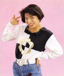 Yazawa Reina.jpg