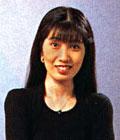 Kawamura Maria