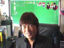 Furuya Tooru.jpg