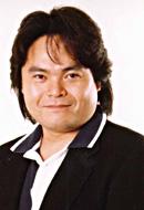 Yanada Kiyoyuki.jpg