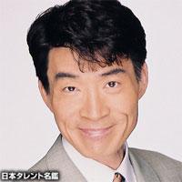 Shimada Bin.jpg