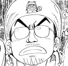 Takei Hiroyuki.png