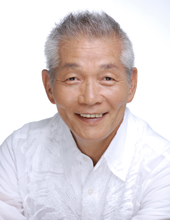 Ogata Kenichi
