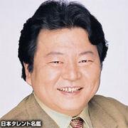 Shioya Kouzou