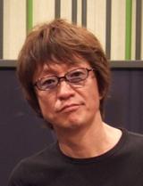 Kosugi Jurouta