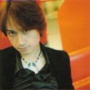 Hara Kazuhiro