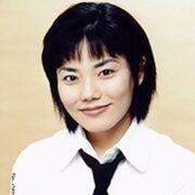 Mizutani Yuuko