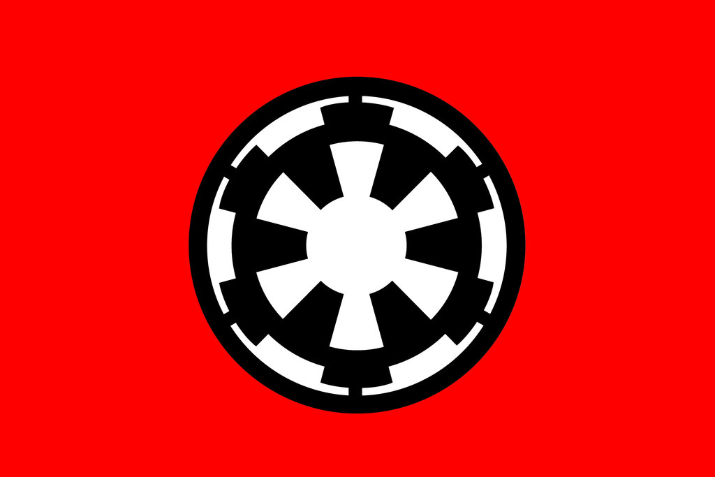 The Galactic Empire Kylar Wiki Fandom Powered By Wikia