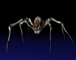 Demons of Hell | Kylar Wiki | FANDOM powered by Wikia