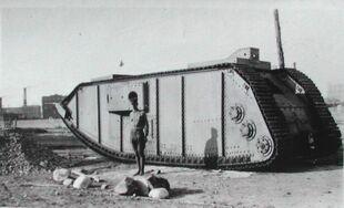 World War 1 Us Kylar Wiki Fandom Powered By Wikia