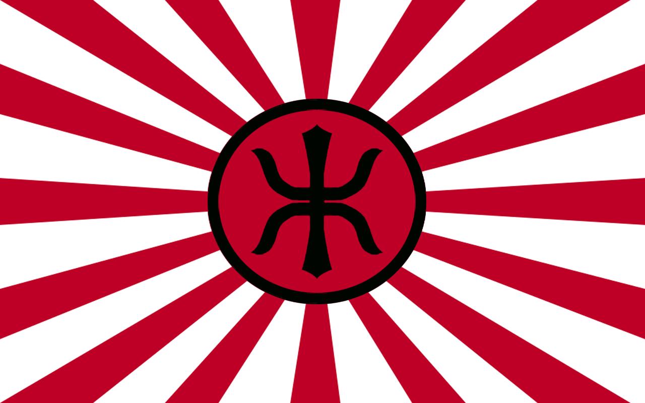 empire of the rising sun kylar wiki fandom powered by wikia rh kylarsroleplay fandom com
