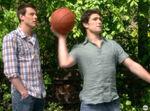 KyleCharlieBasketball2
