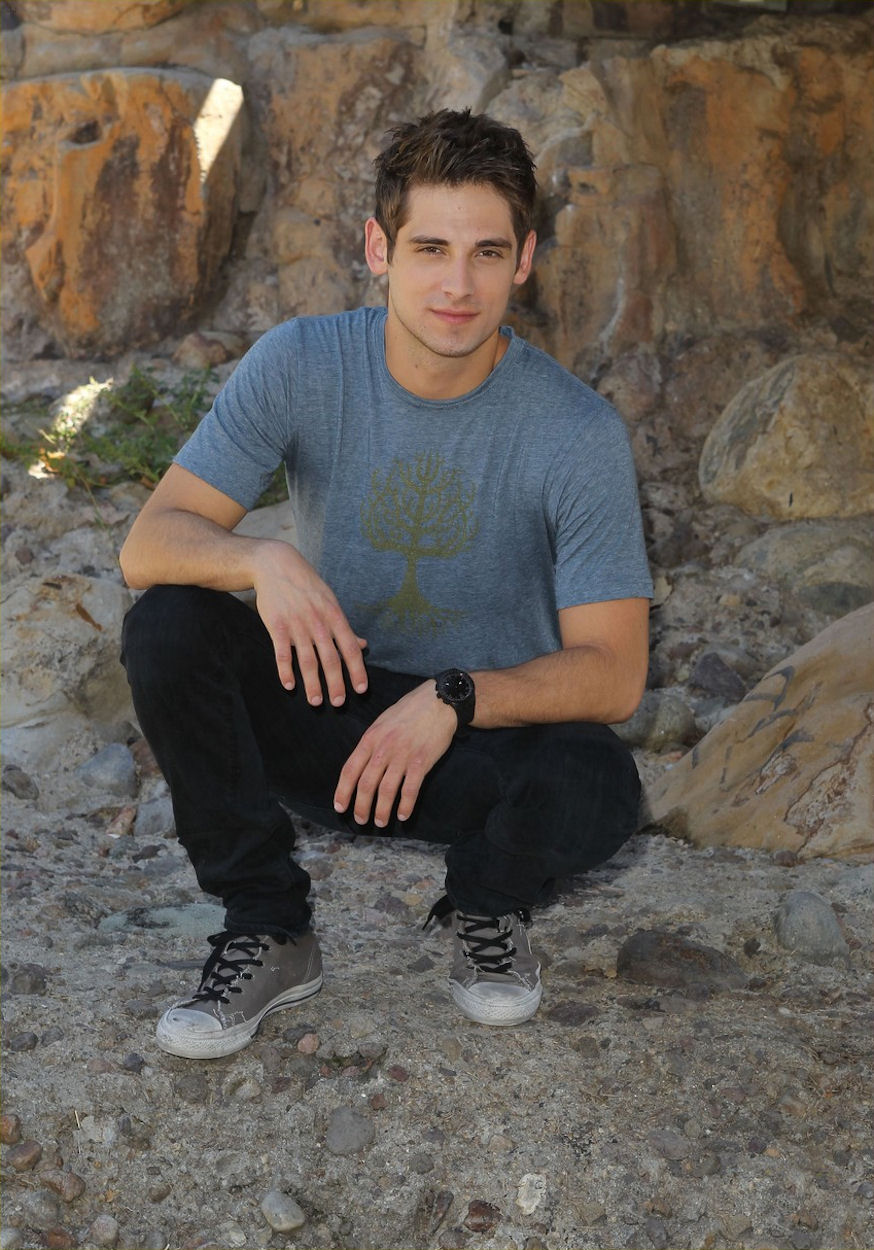 Discussion on this topic: Gladys McConnell, jean-luc-bilodeau/
