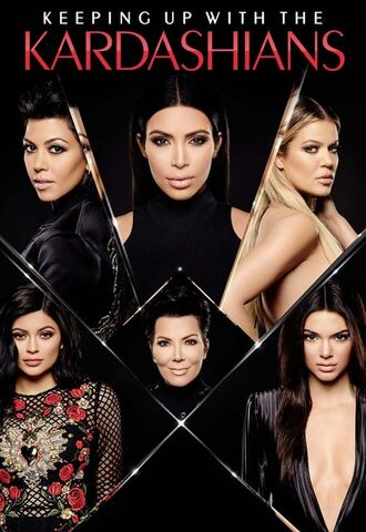 File:Keeping Up with the Kardashians Official Poster.jpg