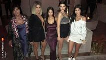 Kendall-Jenner-Dress-Kylie-Jenner-Birthday-Party-2017