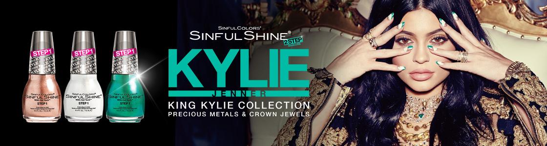 Image - KJ KingKylie collection bnr detail.jpg | Kylie Jenner Wikia ...