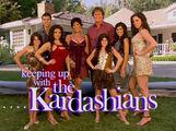 18-keeping-up-with-the-kardashians-season-1.w750.h560.2x