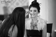 Kylie-jenner-nick-saglimbeni-shoot-4
