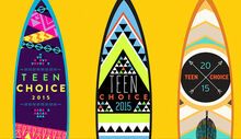 Teen-choice-2015-logo
