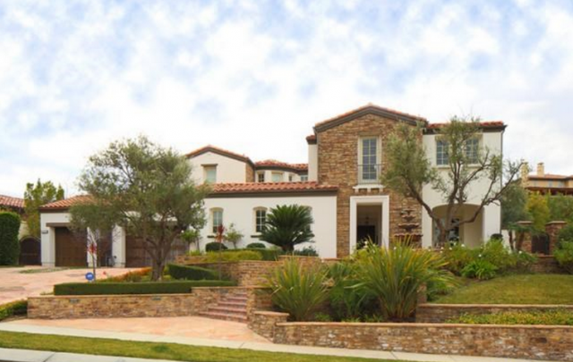 File:Kylie-jenner-house1-640x405.png