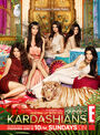 Kardashian-promo-2