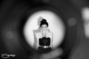 Kylie-jenner-nick-saglimbeni-shoot-11 0