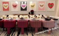 Rs 1024x634-171124064017-Kylie-Jenner-Thanksgiving-Table