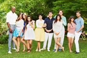 Keeping-Up-With-The-Kardashians-Season-8-Promo-shots