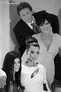 Kardashian-jenner-christmas-nick-saglimbeni-kim-kylie-kris-bruce