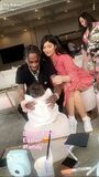 1524054003 tmp Kylie-Jenner-Travis-Scott-Stormi-Easter-Photos-2018 1