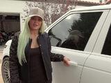 Kylie-jenner-a-800
