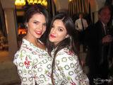 Kendall-kylie-jenner-2012-christmas-pajamas-wm