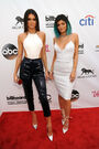 Kendall-Kylie-Jenner-Billboard-Music-Awards-2014