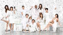 Kardashian-Christmas-Card-2012-by-Nick-Saglimbeni-Bruce-Kris-Kim-Khloe-Lamar-Kourtney-Kendall-Kylie-Rob-Scott-Mason-Penelope-Mercy-Jenner-Odom-Disick-760px