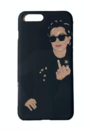 Kris-Jenner-Flip-Off-Phone-Case 1024x1024