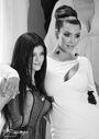 Kardashian-jenner-christmas-nick-saglimbeni-kim-kylie