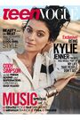 Kylie jenner glamour 17apr15pr b 720x1080