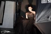 Kylie-jenner-nick-saglimbeni-shoot-17