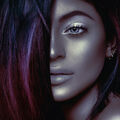 Rs 600x600-150404171948-600.KylieJenner-jmd-040415