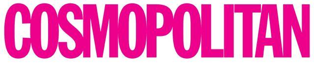 File:Cosmopolitan-magazine-logo.jpg