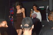 Kylie-Jenner-at-Club-E1-in-Miami--02