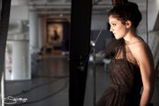 Kylie-jenner-nick-saglimbeni-shoot-15